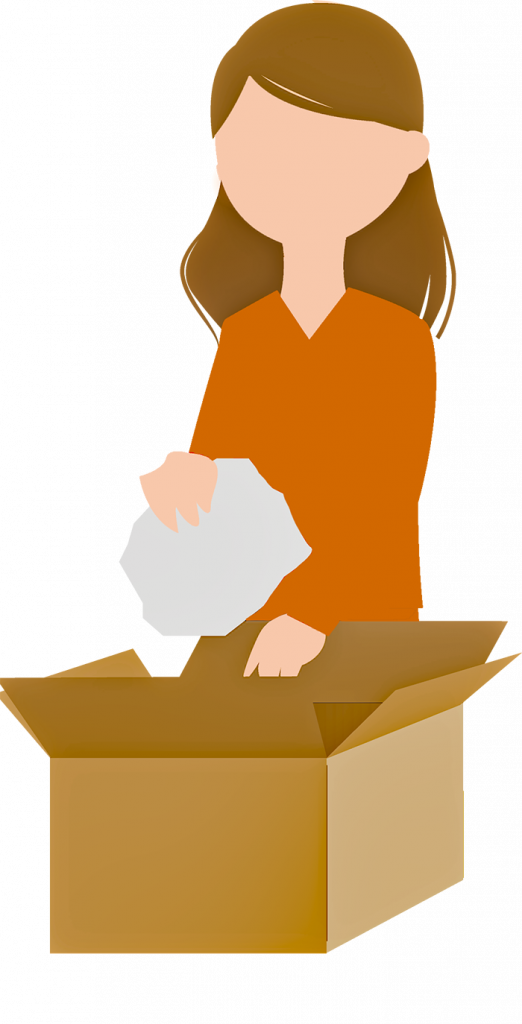 movers-dublin-get-a-quote