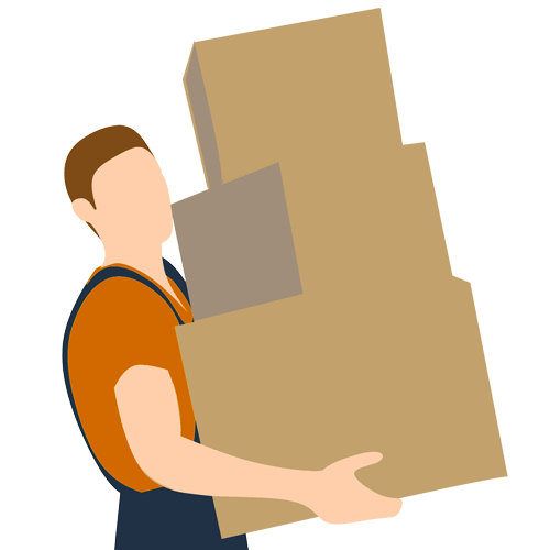 moving-company-dublin