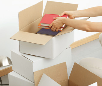 house-packing-services