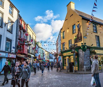 moving-company-galway