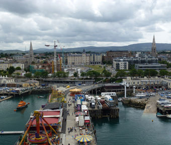 moving-company-dun-laoghaire