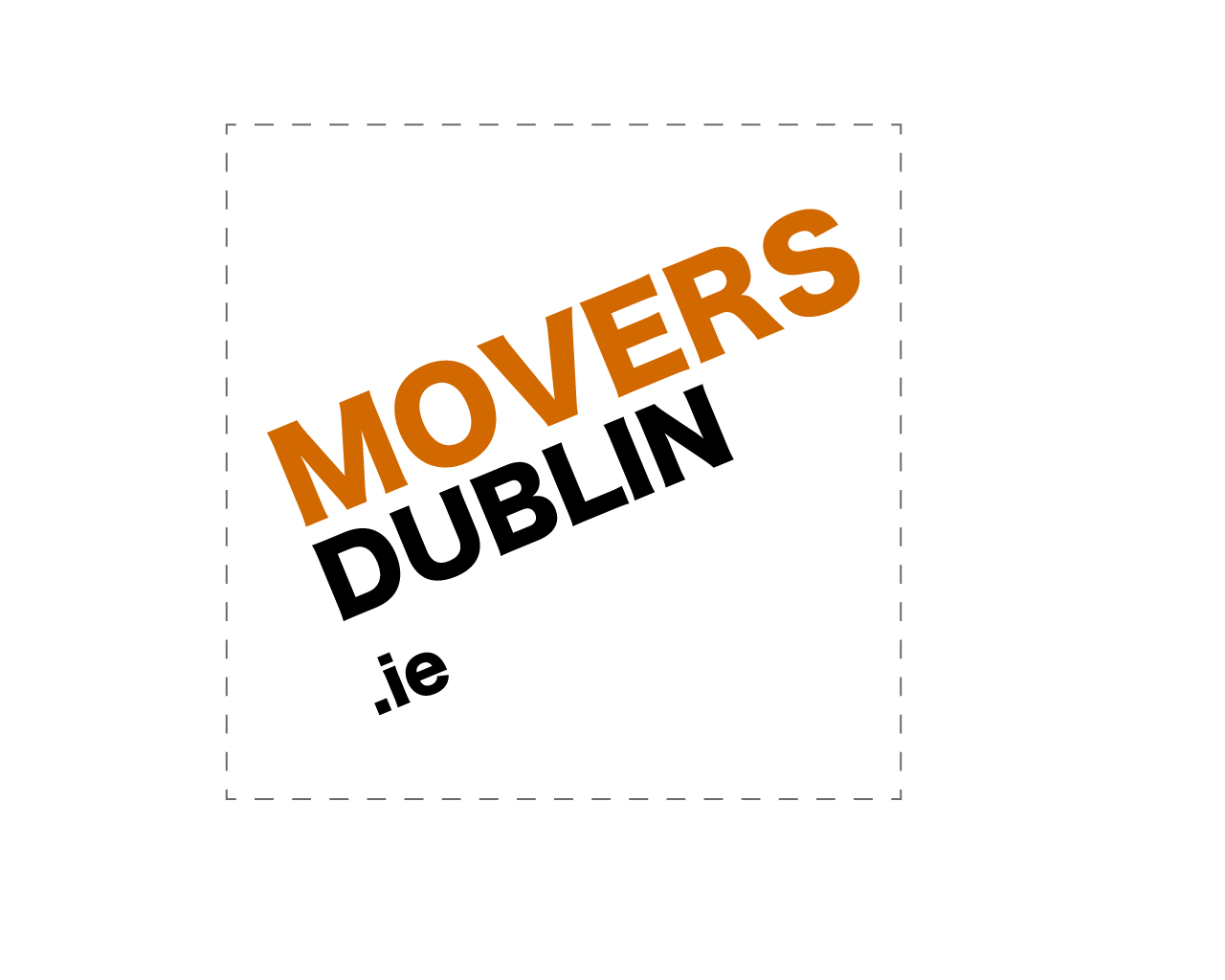 Movers-Dublin-Logo
