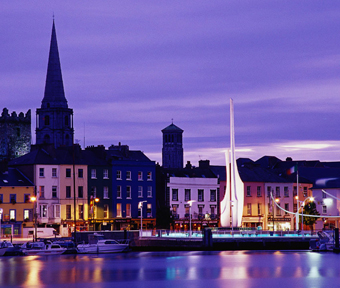 moving-company-waterford